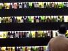 wine_cellar_labels