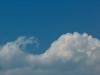 10-nuvole_clouds