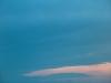 13-nuvole_clouds