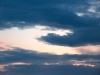 14-nuvole_clouds