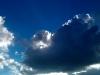 15-nuvole_clouds