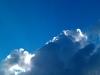 16-nuvole_clouds