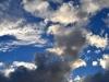 17-nuvole_clouds