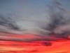 18-nuvole_clouds