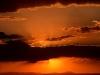 23-nuvole_clouds