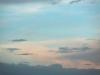 25-nuvole_clouds