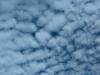 27-nuvole_clouds