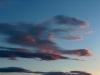 3-nuvole_clouds