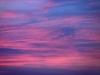 7-nuvole_clouds
