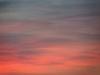 8-nuvole_clouds