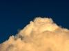 cloud163