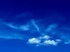 cloud84