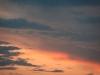 nuvola_arancio_grigio