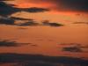 nuvola_arancio_grigio2