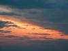 nuvola_grigio_arancio