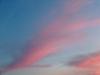 nuvola_rosa4