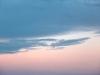 nuvola_rosa_grigio