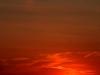 nuvola_rossastra