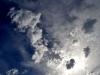 nuvole_1