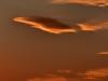 nuvole_2