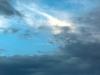 nuvole_sky1
