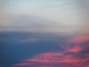 nuvole_sky10