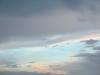 nuvole_sky2