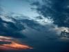 nuvole_sky32