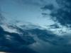 nuvole_sky33