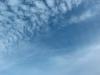 nuvole_sky37