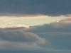 nuvole_sky7