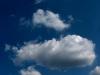 nuvolotti