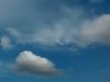 nuvolotto2