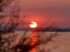0-tramonto_sunset