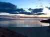 16-tramonto_sunset