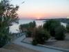 18-tramonto_sunset