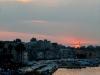 9-tramonto_sunset